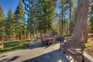 Listing Image 18 for 2705 West Lake Boulevard, Tahoe City, CA 96145