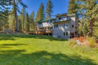 Listing Image 19 for 2705 West Lake Boulevard, Tahoe City, CA 96145
