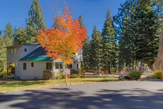 Listing Image 2 for 2705 West Lake Boulevard, Tahoe City, CA 96145