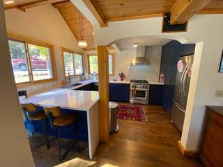 Listing Image 21 for 2705 West Lake Boulevard, Tahoe City, CA 96145