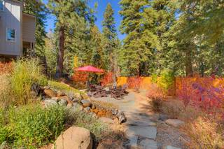 Listing Image 3 for 2705 West Lake Boulevard, Tahoe City, CA 96145