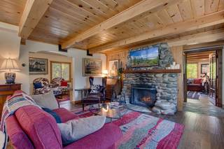 Listing Image 4 for 2705 West Lake Boulevard, Tahoe City, CA 96145