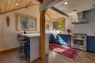 Listing Image 5 for 2705 West Lake Boulevard, Tahoe City, CA 96145
