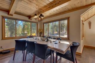 Listing Image 7 for 2705 West Lake Boulevard, Tahoe City, CA 96145
