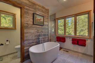 Listing Image 9 for 2705 West Lake Boulevard, Tahoe City, CA 96145