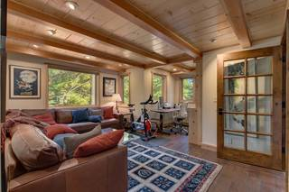 Listing Image 10 for 2705 West Lake Boulevard, Tahoe City, CA 96145