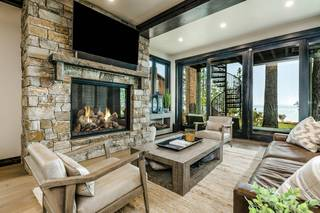 Listing Image 15 for 969-973 Lakeview Avenue, South Lake Tahoe, CA 96150