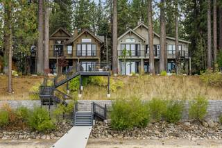 Listing Image 21 for 969-973 Lakeview Avenue, South Lake Tahoe, CA 96150