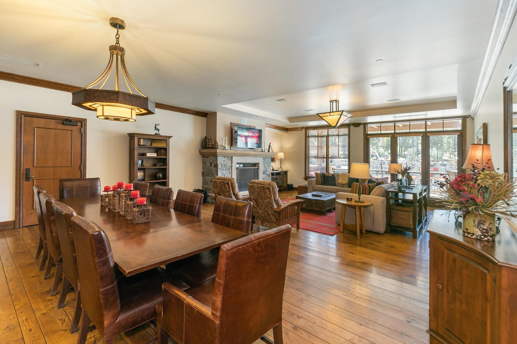 Image for 5001 Northstar Drive