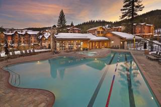 Listing Image 19 for 5001 Northstar Drive, Truckee, CA 96161
