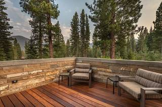 Listing Image 12 for 8209 Valhalla Drive, Truckee, CA 96161