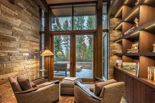 Listing Image 15 for 8209 Valhalla Drive, Truckee, CA 96161