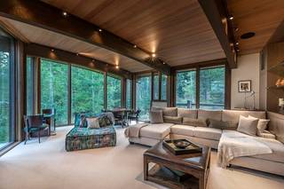 Listing Image 16 for 8209 Valhalla Drive, Truckee, CA 96161