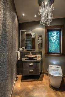 Listing Image 18 for 8209 Valhalla Drive, Truckee, CA 96161