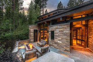 Listing Image 3 for 8209 Valhalla Drive, Truckee, CA 96161