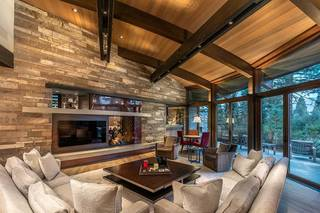 Listing Image 4 for 8209 Valhalla Drive, Truckee, CA 96161
