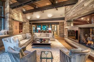 Listing Image 5 for 8209 Valhalla Drive, Truckee, CA 96161
