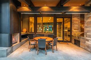 Listing Image 9 for 8209 Valhalla Drive, Truckee, CA 96161