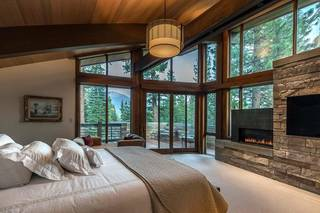 Listing Image 10 for 8209 Valhalla Drive, Truckee, CA 96161