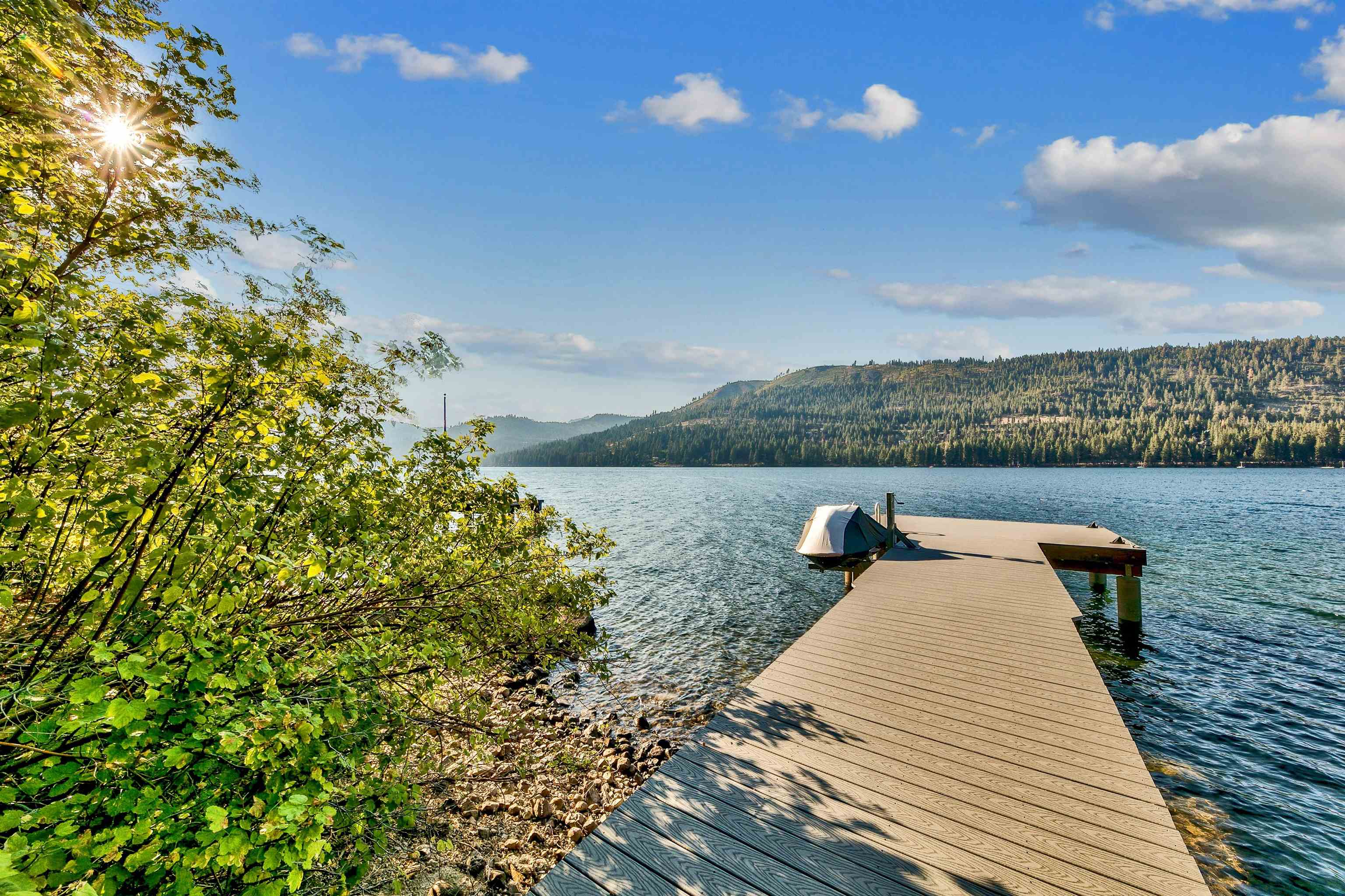 Image for 14246 South Shore Drive, Truckee, CA 96161