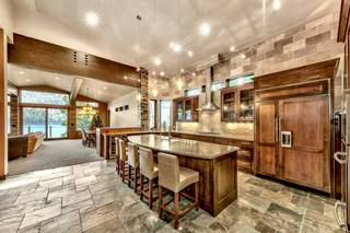 Listing Image 11 for 14246 South Shore Drive, Truckee, CA 96161