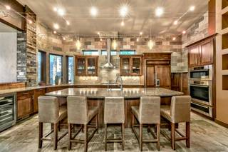 Listing Image 12 for 14246 South Shore Drive, Truckee, CA 96161