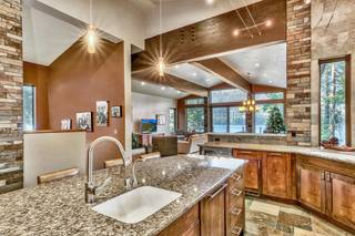 Listing Image 13 for 14246 South Shore Drive, Truckee, CA 96161
