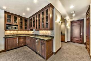 Listing Image 14 for 14246 South Shore Drive, Truckee, CA 96161