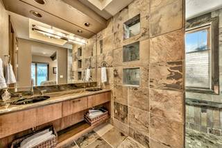 Listing Image 16 for 14246 South Shore Drive, Truckee, CA 96161