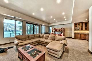 Listing Image 17 for 14246 South Shore Drive, Truckee, CA 96161