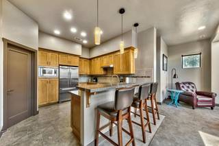 Listing Image 19 for 14246 South Shore Drive, Truckee, CA 96161