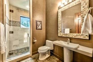 Listing Image 20 for 14246 South Shore Drive, Truckee, CA 96161