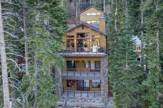 Listing Image 2 for 14246 South Shore Drive, Truckee, CA 96161