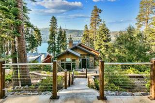 Listing Image 21 for 14246 South Shore Drive, Truckee, CA 96161