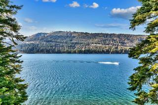 Listing Image 3 for 14246 South Shore Drive, Truckee, CA 96161