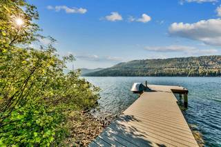 Listing Image 4 for 14246 South Shore Drive, Truckee, CA 96161