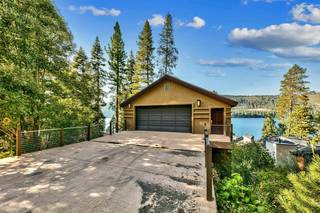 Listing Image 7 for 14246 South Shore Drive, Truckee, CA 96161