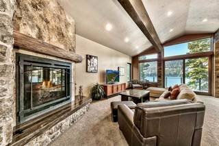 Listing Image 8 for 14246 South Shore Drive, Truckee, CA 96161
