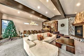 Listing Image 9 for 14246 South Shore Drive, Truckee, CA 96161