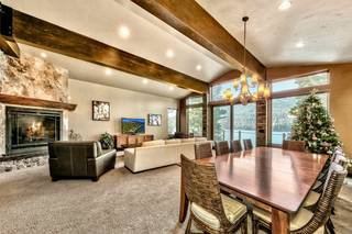 Listing Image 10 for 14246 South Shore Drive, Truckee, CA 96161