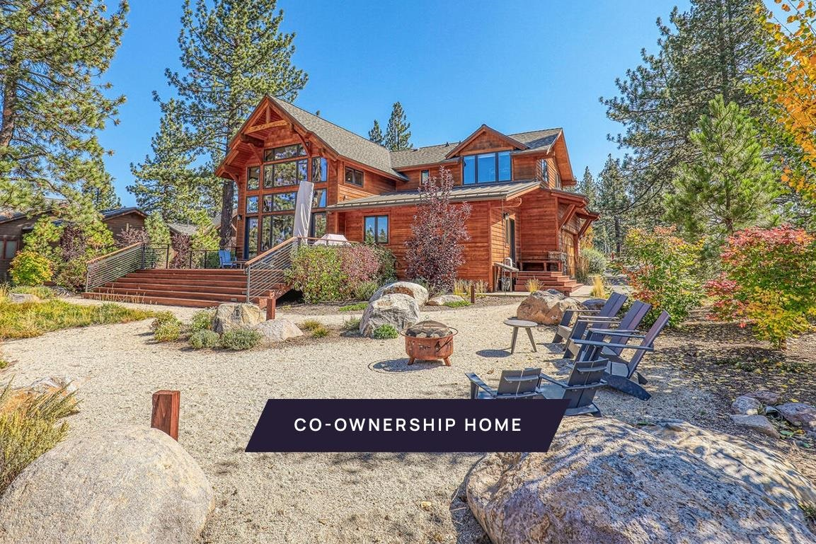 Image for 11655 Henness Road, Truckee, CA 96161