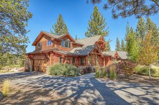 Listing Image 15 for 11655 Henness Road, Truckee, CA 96161