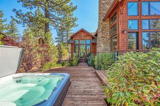 Listing Image 16 for 11655 Henness Road, Truckee, CA 96161