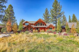 Listing Image 17 for 11655 Henness Road, Truckee, CA 96161