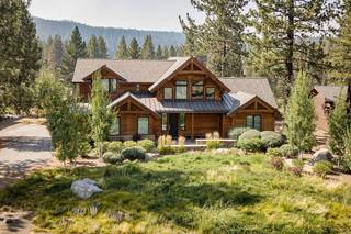 Listing Image 18 for 11655 Henness Road, Truckee, CA 96161