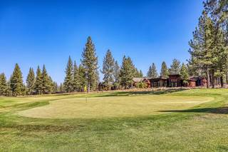 Listing Image 19 for 11655 Henness Road, Truckee, CA 96161