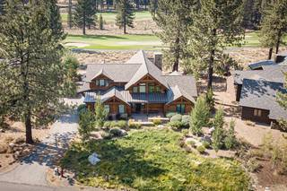 Listing Image 20 for 11655 Henness Road, Truckee, CA 96161