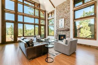 Listing Image 2 for 11655 Henness Road, Truckee, CA 96161