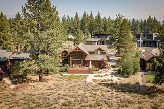 Listing Image 21 for 11655 Henness Road, Truckee, CA 96161