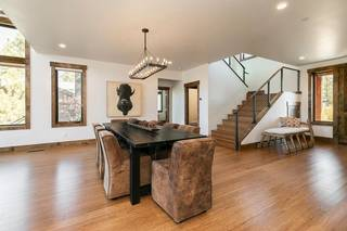 Listing Image 3 for 11655 Henness Road, Truckee, CA 96161